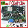 one-stop pcb assembly manufacturing pc board assembly shenzhen pcb assembly company