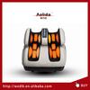 Air Pressure Leg Massager DLK-C06 / Foot Leg massager modern furniture