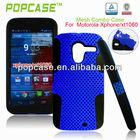 phone case for motorola moto x