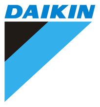 DAIICHI JAPAN (DAIKIN,NACHI,HORIUCHI,RIKEN,YUKEN,EAGLE,PARKER TAIYO,OSAKA JACK,NOP,)