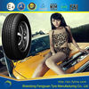 hot sale tyres china car tires new cheap quiet pcr tyre