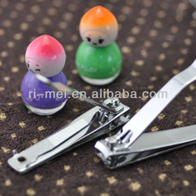 Wholesale nail scissors / nail cutter /nail clipper 211