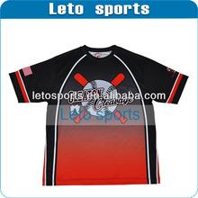 wholesale t-shirts bulk cheap t shirts printing 100 polyester t shirts