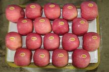mercato ingrosso cinese mela fresca di fuji frutta contenenti potassio