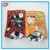 2014 new plastic products for candy packaging bag wholesale