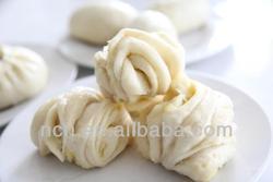 halal fast food Asian Frozen Food Snack food