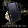 """Shockproof 7"""" kids pc tablet case china product"""