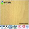 pvc plastic indoor basketball court floor floorboards