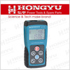 volume laser measurement device,digital laser distance meter,laser distance meter LD60