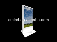 42inch white mini pc windows xp