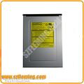 Nova sw-9576-c dvd-ram 5x cartucho interno gravador de disco rígido ide