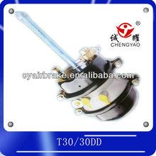 T30 30 Air spring Brake chamber