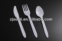 wholesale plastic cutlery,plastic cutlery set,plastic disposable cutlery