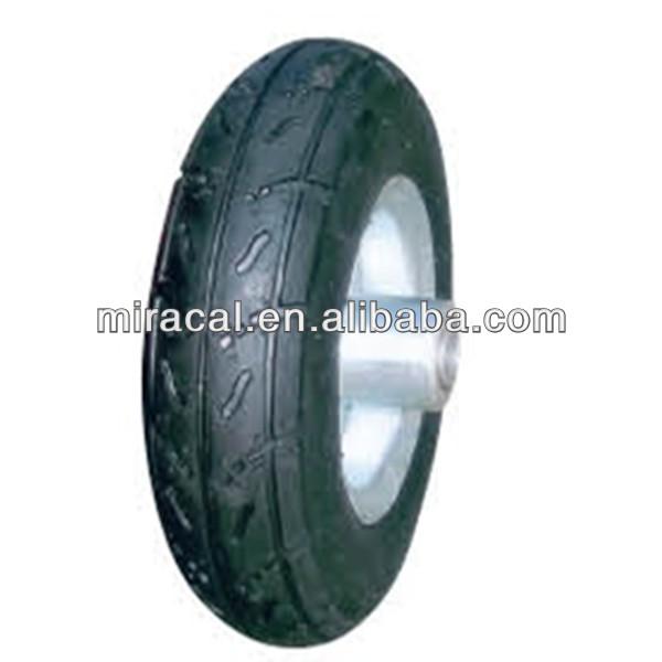 Hot Wheels Rubber Wheels Hot Sale Hot Wheels Rubber