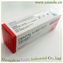 D Speed Yes!Star GC Dental Digital X-ray/Xray Film