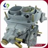 FIAT 132 2000 .C.C Carburetor for Motorcycle for Used Cars For Sale