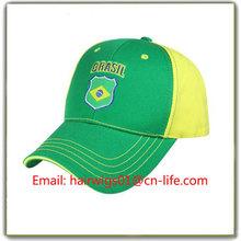 Sport Cap Custom Hats Headwear
