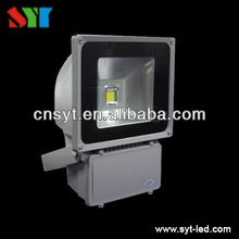 High quality 2012 Low price hot sale UL/ CE / RoHS approvaled 140W UL led floodlight