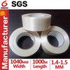 Hot melt glue based Strong Fiberglass filament tape