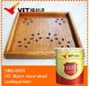 VIT water-base wooden sealer coating SWD-8201