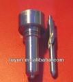diesel injector de combustível do bico de injeção da bomba original bico common rail l157pbd