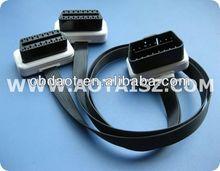 90 degree obd2 cable 2012 newly obd cable bdm 100
