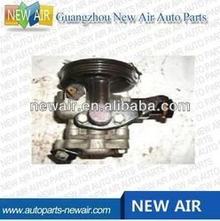 Power Steering Pump For KIA Picanto 1L Petrol 57100-07000