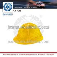 EMS-SH001 construction safety helmet