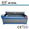 JX-1313L wood craft laser engraving cutting machine