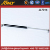 JONLY profession automobile car door gas piston