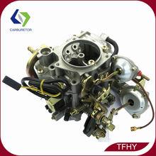 Motorcycles Cheap sales for cars VOLKSWAGEN SANTANA GOLF carburetor (Zinc alloy) 026-129-016H