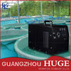 first promotion ozone water treatment home appliance fruit and vegetable washer