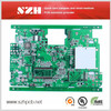 High Quality Electronics Prototype PCB Assembly