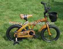 2 stroke dirt bikes for sale cheap 125cc