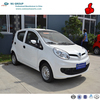 Environmentally friendly Electric Automobile for citizen series for sale made in china