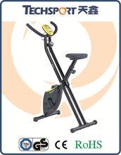 recumbent elliptical exercise bike for sale