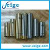 10% off atomo 2 mod / atomo v2 clone ecig mechanical mod ss/brass