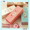 pencil box wholesales