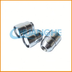 China supplier engine fuel filter price