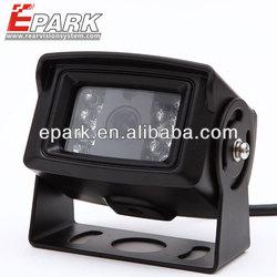 480TVL in car camera | EC-902