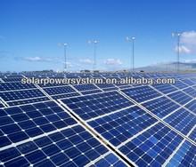 3000 w é muito popular no mercado off grid solar gerador de energia