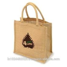jute bags manufacturer in canada