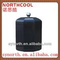 eisbehälter eisspeicher kühlbox