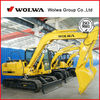 dozer blade for excavator,Best quality,hydraulic Excavator for sale tyres for excavators