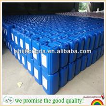GAA !!! factory Glacial Acetic Acid price good 99.5%min