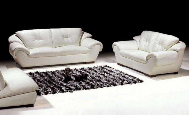 Promotional Indian Seating Sofa Buy Indian Seating Sofa  : italianstylegenuineleathersectionalfurniturefont from www.alibaba.com size 800 x 489 jpeg 47kB