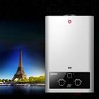 best selling gas heater JSD16-8HB