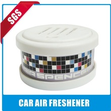 hot summer essential oil car diffuser in 2014
