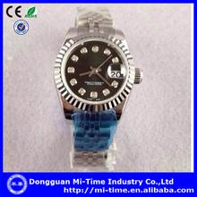 Best swiss made brand watches men automatic watch japanese wrist watch brands