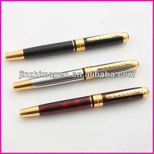 stainless steel metal pen 250#